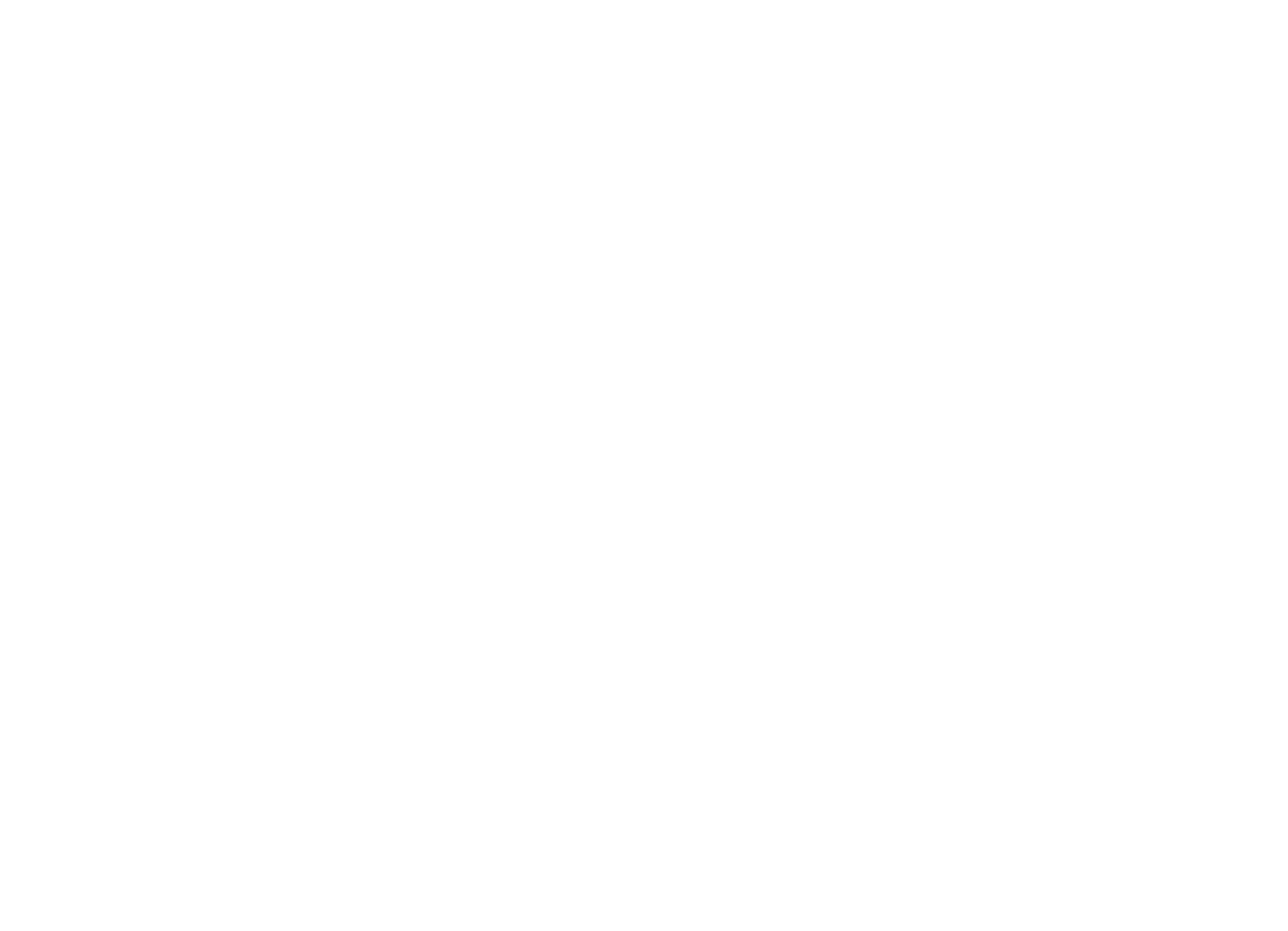 durham boutique logo durham